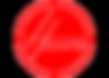 hOover-logo VACUUM WARRANTY.png