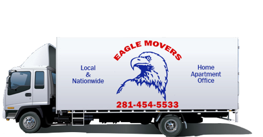 eagle truck2.png
