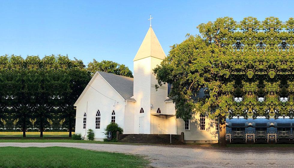 DEW METHODIST CHURCH2222.jpg