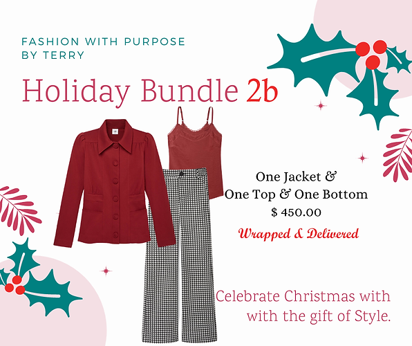 Holiday FB Bundles 2 Dressy.png
