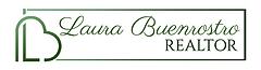 LAURA B REALTOR LOGO (1).png