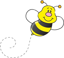 cpmc bee.png