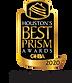 PRISM2020-FINALIST-Logo.png