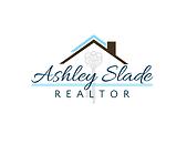 ashely slade logo final (1).png