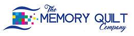 1 memory quilt logo.jpg