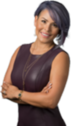 jessica guillory realtor.png