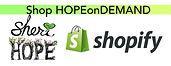shopify_logo (4).jpg