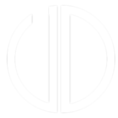 UD logo digital marketing houston.png