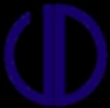 2019 uplight digital logo cl bg.png
