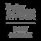gary greene logo.png
