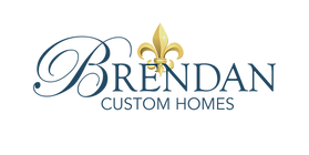 BRENDAN CUSTOM HOMES LOGO (2).png