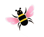 beauty bee 2.png