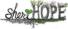 sheri hope art the woodlands