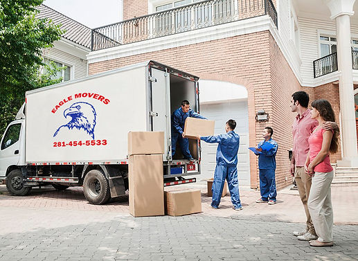 eagle movers houston texas apartment.jpg