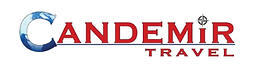 candemir travel logo 22.png