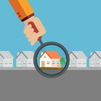 real-estate-background-design_1212-415.j
