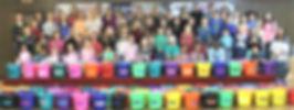 STXHRA Group Pic.jpg