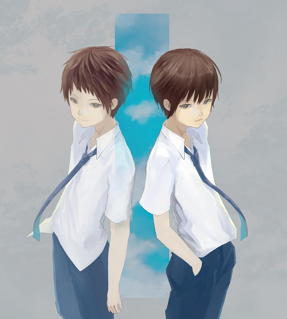 双子 (納品版).png