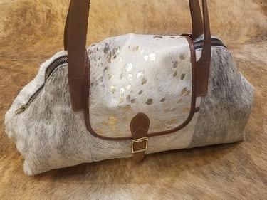 Addison XL Hand bag