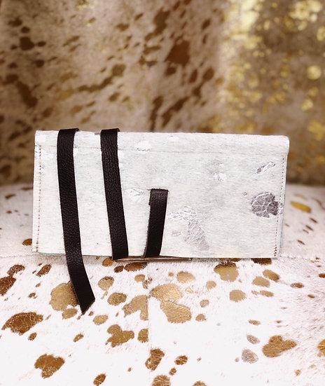 Knoll Wrap Wallet