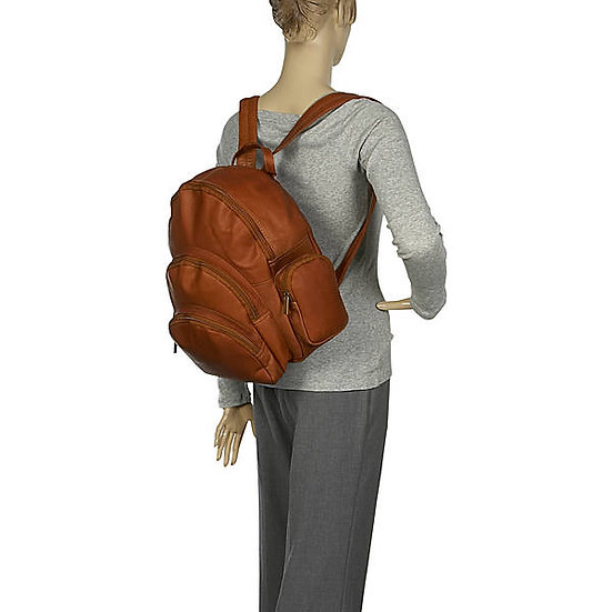 Alba Large Back Pack