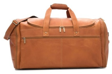 Felipe Extra Large Carry on Duffel