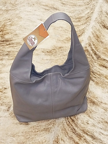 Vanessa Medium Handbag
