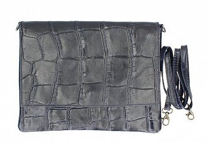 Alessia Medium Cross Body Pochette