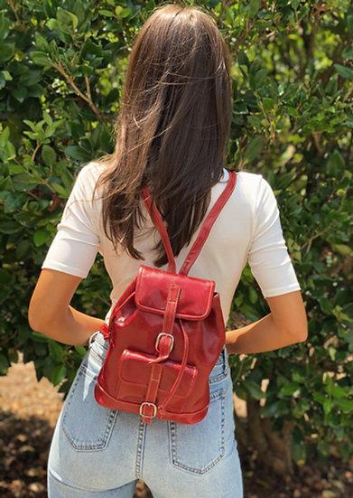 Alexia Mini Back Pack
