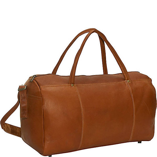 Armandito Small Carry on