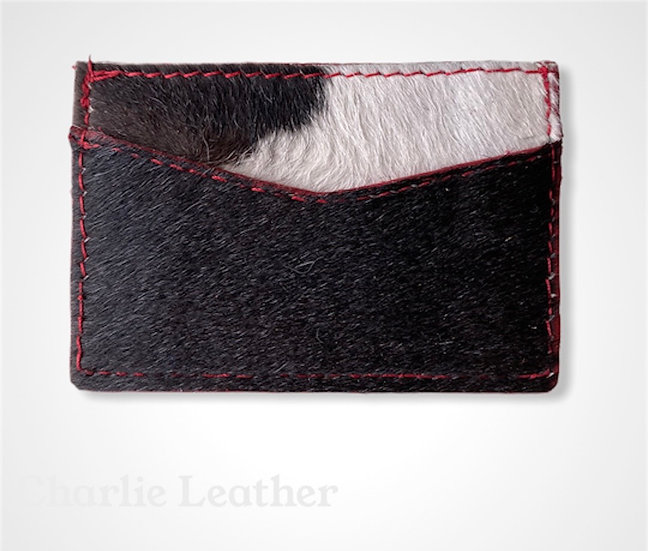 Adell card case