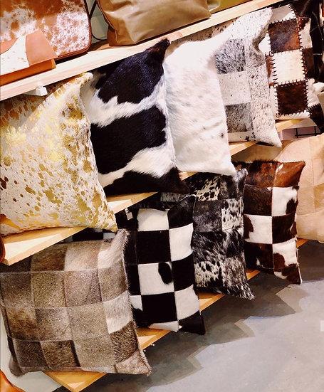 Pillowey
