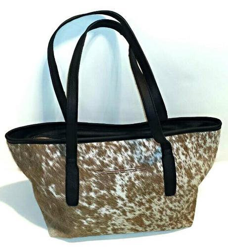 Ella Large East West Tote