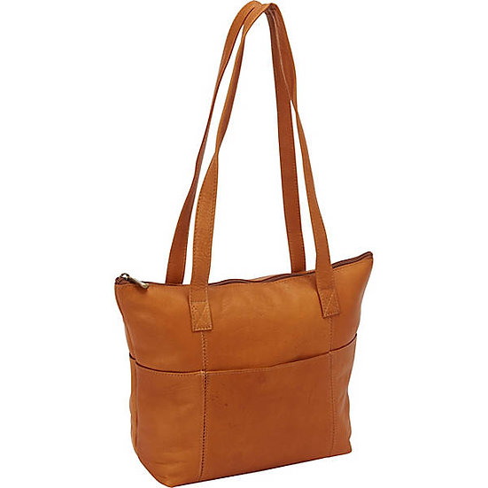 Andreina  Small Tote