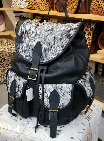 Brooklyn Large Back Pack