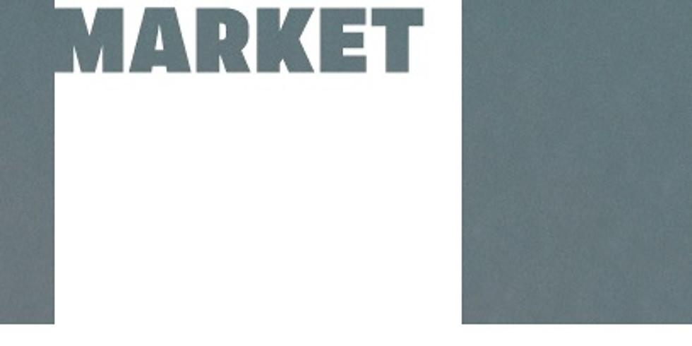 Americas Mart Spring Mini Market