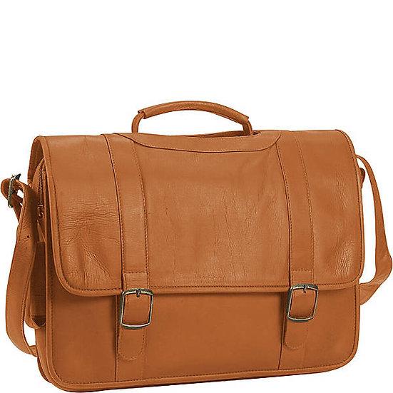 Damian Medium Briefcase