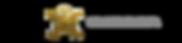 logo_header3.png