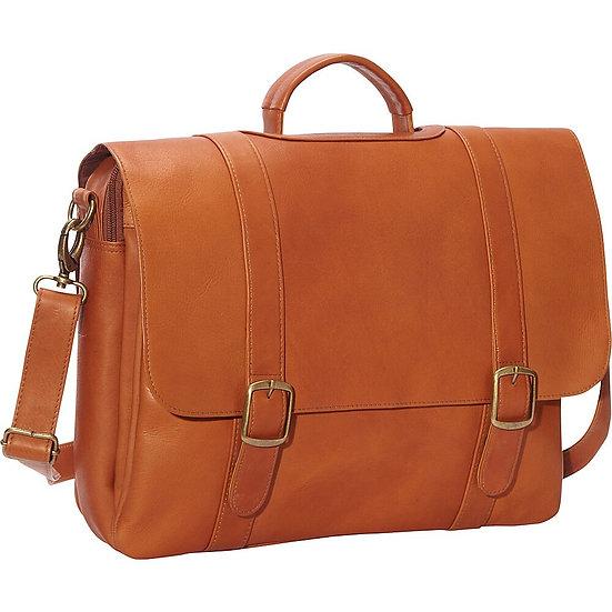 Roberto Large Briefcase