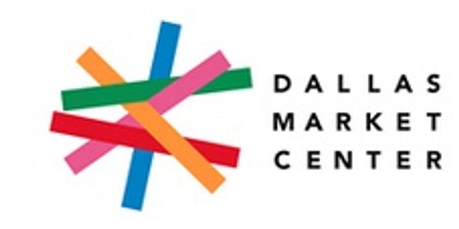 Dallas Apparel & Accessories Market