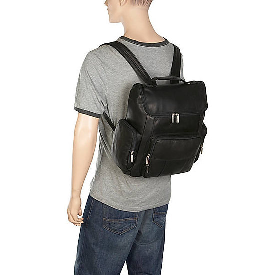 Ademar Large Back Pack