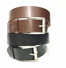 Grady Bonded Belt