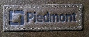 PiedmontLabel.jpg