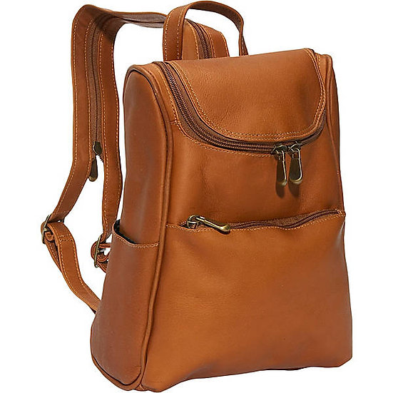 Agata Small Back Pack & Sling
