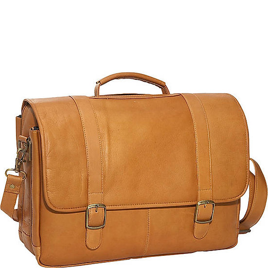 Joel Large Briefcase
