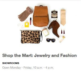 ShoptheMartDaily.jpg