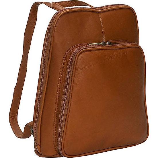 Alejandra Medium Back Pack
