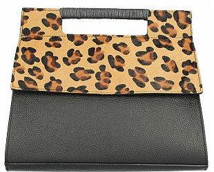 Alessandra Medium Handbag