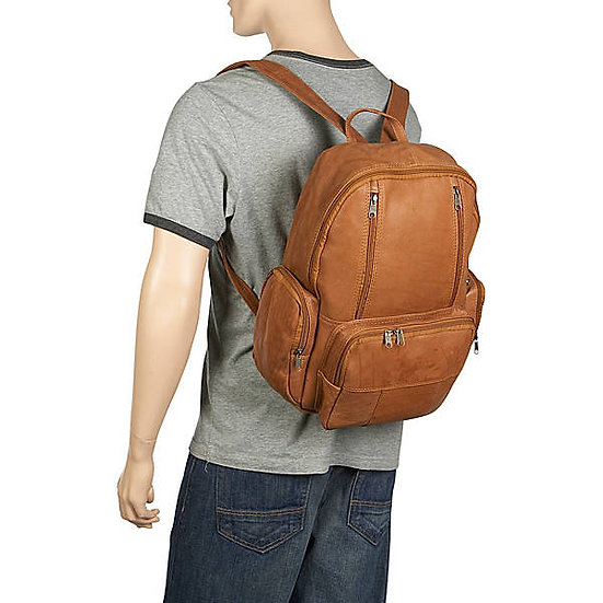 Adelardo Medium Back Pack