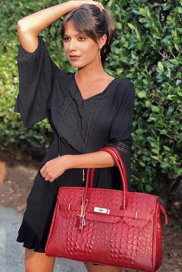 Alina Large Handbag